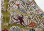 Heute und morgen: Schattenspiel im Marionetten-Theater: Eine Frau für Sadewa