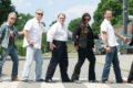 Golden Oldies mit Sunny & the Jokebox