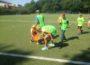Ultimate-Frisbee: Der fairste Sport der Welt