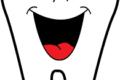 Gesund beginnt im Mund: Tag der Zahngesundheit am 25. September