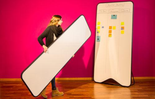 http://mobile-whiteboards.de/