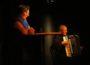 Heute: Erich Kästner – ein musikalisch-literarischer Abend – Stadtbibliothek