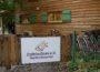 Walldorf hat einen neuen Waldkindergarten