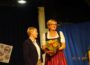 Der Walldorfer Frauenbund feierte sein 60-jähriges Jubiläum