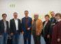 Lars Castellucci: Gründerkultur in Deutschland etablieren