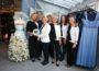 Walldorf: Dani's Braut- und Eventmode mit neuer Adresse