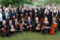 Musik von Weber, David und Dvořák mit der SAP Sinfonietta
