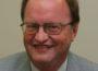 Walldorf: Klaus Winnes verlässt den Gemeinderat