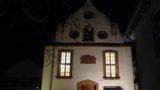 """Walldorf: """"Worte werden Bilder"""" – Vernissage am 23.11."""