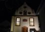 """Morgen: """"Worte werden Bilder"""" – Vernissage in Walldorf"""
