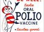 Welt-Polio-Tag