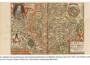"""Letzte Chance zum Besuch """"Die Rhein-Neckar-Region in alten Landkarten"""" im Kreisarchiv"""