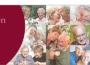 Thementag mit 5 Fach-Vorträgen: Alter und Demenz