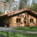 Das Waldklassenzimmer im SWR-Fernsehen am 26.10.