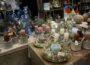 Der 10. Walldorfer Kunst- und Handwerkermarkt ist eröffnet