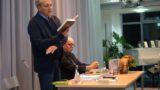 """Das war der """"Bücherherbst"""" in der Stadtbücherei Walldorf"""