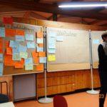 """""""Sicherheit im öffentlichen Raum"""" – SPD Walldorf sammelte Fakten"""
