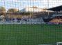 FC-Astoria Walldorf Niederlage in Elversberg