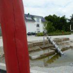 Sicherheit im öffentlichen Raum – Die SPD Walldorf lädt am 23.11. zu einem Gespräch ein