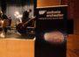 Adventskonzert des SAP-Sinfonieorchesters