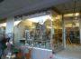 """Adventsausstellung im """"Werkstattladen"""" in St. Leon-Rot"""