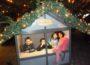 Walldorfer Weihnachtsmarkt vom 8. bis 10.12.2017