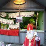 Wunderbare Weihnachtszeit in Walldorf