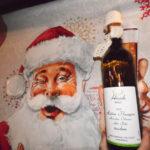 Weihnachtsmarkt in Wiesloch eröffnet – Wieslocher Weihnachtszauber