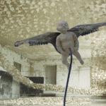 Morgen: Vernisssage der Weihnachtsausstellung in der Galerie Alte Apotheke
