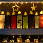 Walldorf: Auf zum Adventsfensterln ins Mühlweg-Viertel