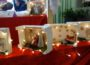 Weihnachtsmarkt an der Waldschule Walldorf