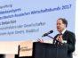 Ekosem-Agrar GmbH: Stefan Dürr mit dem ersten Mittelstandspreis des Deutsch-Russischen Wirtschaftsbunds ausgezeichnet