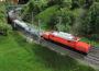 Freizeit-Tipp: Familienausflug zur Modellbahnwelt Odenwald