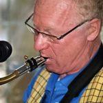 unbedingt merken!!: Neujahrsjazz mit den Fritz Neidlinger Jazz Cats