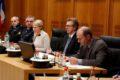 Infoabend zur Halloween-Nacht in Walldorf: Ermittlungserfolg der Polizei