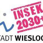 Bürgerworkshops zum Stadtentwicklungskonzept INSEK starten in Baiertal