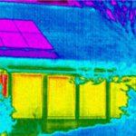 Stadt Walldorf bietet Thermografieaktion zum günstigen Preis