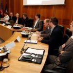 Einwohnerversammlung am 30. November: Walldorf hat viel vor