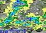 DWD warnt: Verbreitet stürmische, bei örtlichen Gewittern schwere Sturmböen