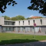 Klinik für Forensische Psychiatrie und Psychotherapie