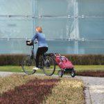 Walldorf: Umweltförderprogramme verlängert – Carsharing neu aufgenommen