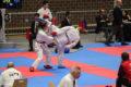 KG Rhein Neckar: Durchstarten beim Milon Cup