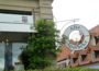 Morgen: Vernissage der Künstlergruppe Walldorf in der Galerie Alte Apotheke