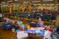 Vormerken: Wieslocher Kinderkleider- und Spielwarenmarkt am 10. März. Wer hat was-wer braucht was