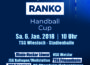 Ranko Cup 2018