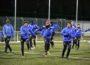 FC-Astoria Walldorf startet Winter-Training