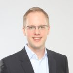 Liberale Runde am 8.5.2018 mit Dr. Jens Brandenburg