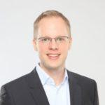 Treffen mit Jens Brandenburg MdB in Rauenberg