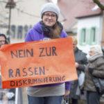 Steuererhöhungen in Wiesloch – Welche Steuern oder Abgaben folgen als nächstes?