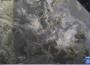 DWD warnt: Heute Nacht zunehmend stürmisch. Donnerstag anfangs Schneefall möglich. Sturmböen bis ins Flachland